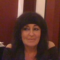 Primarosa Rita
