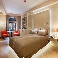 LokumEv Suites Beyoglu