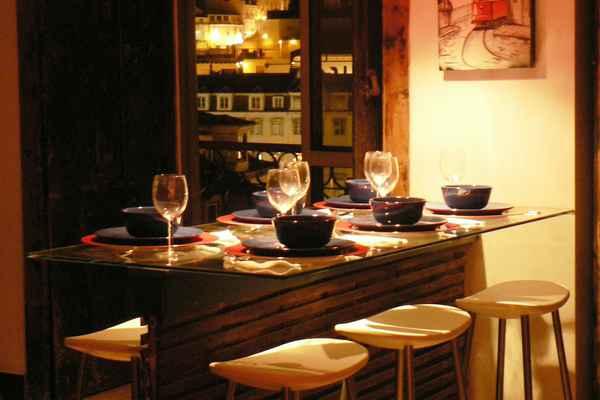 ferienwohnungen apartments in lissabon wimdu. Black Bedroom Furniture Sets. Home Design Ideas
