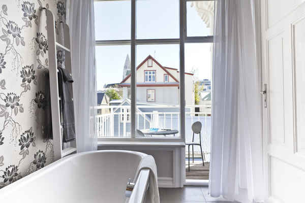 Vacation Rentals and Apartments in Iceland Wimdu