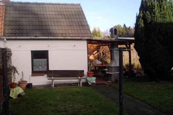 vacation rentals and apartments in wandsbek wimdu. Black Bedroom Furniture Sets. Home Design Ideas
