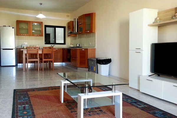 Appartamenti e B&B a Malta - Wimdu