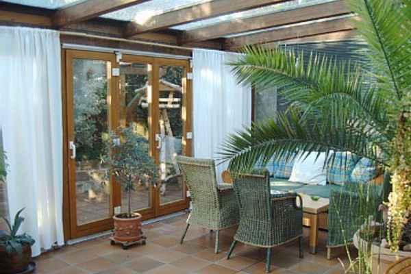 Unterk nfte ferienwohnungen in karlsruhe wimdu - Wintergarten karlsruhe ...
