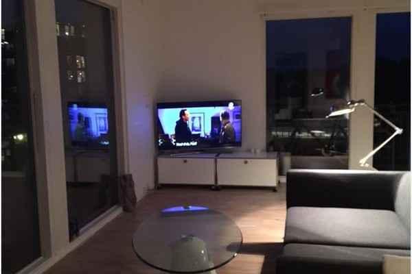 Wohnung Kopenhagen ferienwohnung kopenhagen ferienhaus apartment wimdu