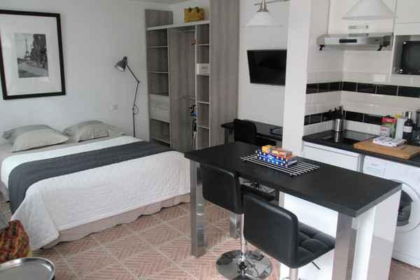 Location vacances st germain en laye location - Location appartement meuble saint germain en laye ...