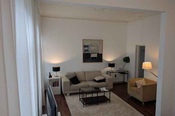 Bed and Breakfast en appartementen huren in Maastricht - Wimdu