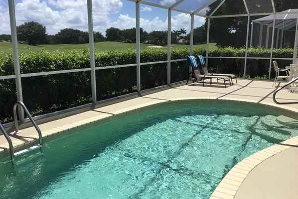 Vacation Rentals and Apartments in Gulf Of Mexico - Wimdu