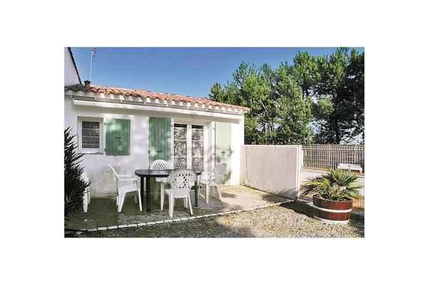 Ile De Re Ferienhaus île de ré accommodation book self catering villas