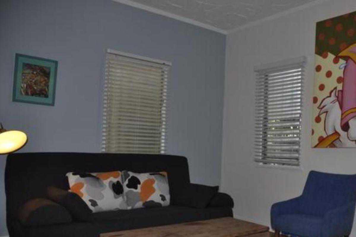 apartment im herzen der stadt ferienwohnung los angeles. Black Bedroom Furniture Sets. Home Design Ideas